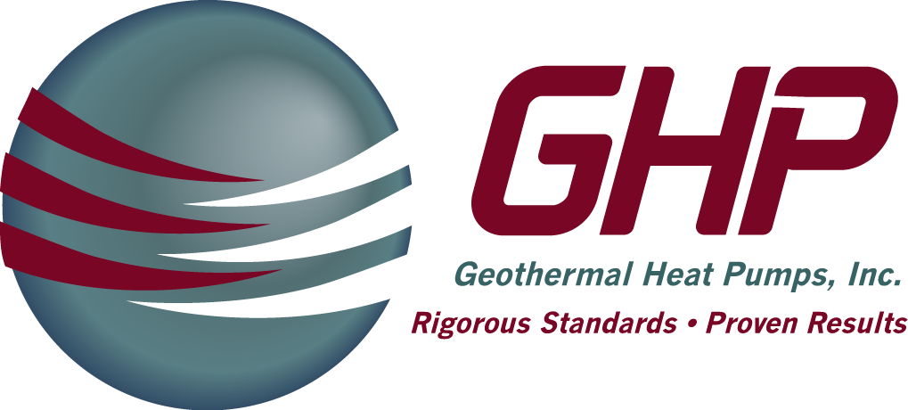 Geothermal Heat Pumps Inc.